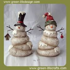 personalized snowman ornaments personalized