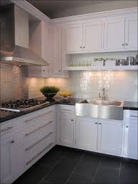 Peel And Stick Kitchen Backsplash Ideas by Kitchen Peel And Stick Kitchen Backsplash Backsplash Designs