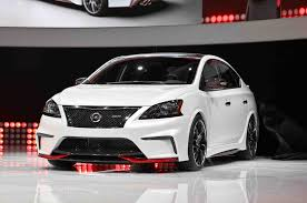 nissan sylphy impul a modern take on the ser autoblog sentra nissan sylphy 2018 nismo