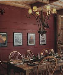 log home interior walls color options tips for painting or staining interior log walls or