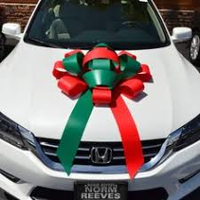 big bow for car present my attempt and added twist to a diy paper bow for my