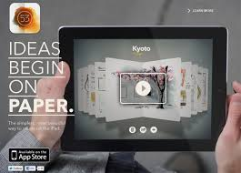 Home Design For Ipad Free Design Awesome Presentations With Fifty Three For Ipad