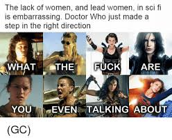 Meme Dr Who - doctor who memes mydrlynx
