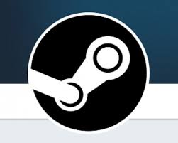 steam black friday 2017 when is the next steam sale dates for halloween autumn and