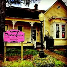 Marshall Home Decor Pinkee Grace In Marshall Offers Clothing Home Decor And More