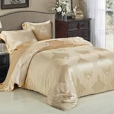 1342 best silk bed sheets u0026 silk duvet covers images on pinterest