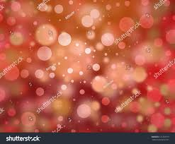 abstract pink background gold white lights stock illustration