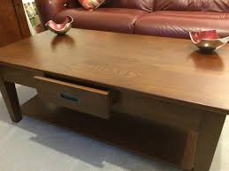 Solid Wood Coffee Tables Solid Wood Coffee Tables Second Hand Household Furniture Buy