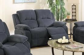 Grey Sofa Recliner Lovely Reclining Fabric Loveseat 33 Kelvington Grey Sofa And Set