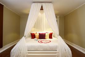 romantic bedroom designs for couples astonishing white queen size