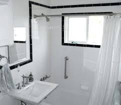 tile design for bathroom 1940 bathroom design 1940 bathroom tile s design designed by style