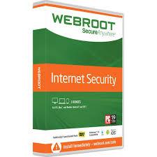 virus protection softwares best buy