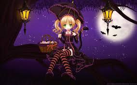 halloween background purple halloween wallpapers beautiful wallpapers collection 2014
