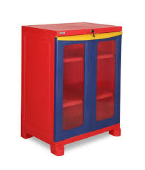 100 nilkamal kitchen cabinets cello infiniti mini 2 storage