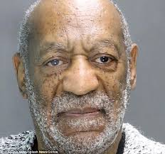 bill cosby is now referred to as u0027blind u0027 by his attorney as