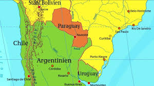 map of south america maps of south america