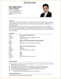education attorney cover letter how to write a curriculum vitae