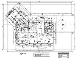 residential blueprints easy does it with our new residential blueprint takeoffs eagleview