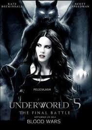 underworld film full underworld blood wars full movie 2017 home facebook