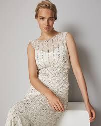 discount bridesmaid dresses shop wedding dresses phase eight