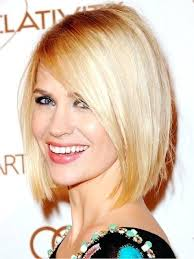 how to style chin length layered hair unique chin length haircuts with layers chin length hairstyles for