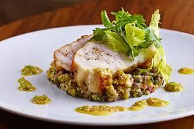 cuisine tessa mediterranean restaurant tessa looks to revive uws block