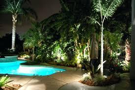 Malibu Landscaping Lights Landscaping Lights Spotlights For Garden Trees Malibu Home Depot