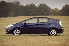 price of 2014 toyota prius 2014 toyota prius liftback photos wsj
