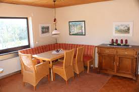 Esszimmer Sofa Modern Wohn Und Esszimmer