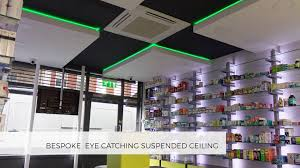 shop design shop fitters bespoke pharmacy shop design and fitting