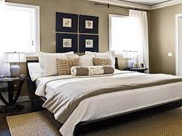 Easy Bedroom Ideas Zampco - Basic bedroom ideas