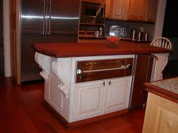 island u2014 336 342 9268 u2014 j u0026 s home builders and cabinetry