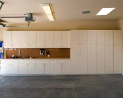 custom garage cabinets chicago garage storage chicagoland storage solutions window coverings