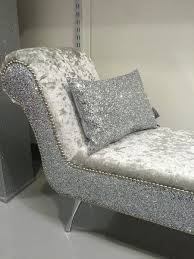 Shabby Chic Chaise Lounge by Best 25 Chaise Lounges Ideas On Pinterest Chaise Lounge Chairs