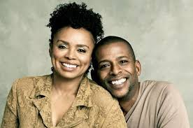 soap opera hairstyles 2015 how soap operas paved the way for complex black characters on tv