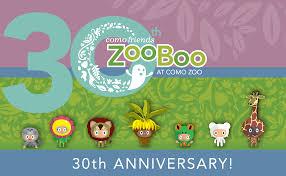 zooboo como friends