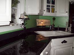 Open Kitchen Designs 2013 Great Black Laminate Countertops New Countertop Trends Design Idolza