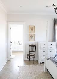 mesmerizing sherwin williams eider white 15 for home design