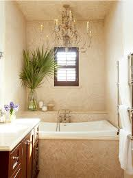 bathroom design tips from urban grace