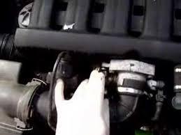 bmw e36 325i engine specs bmw e36 325i vanos engine