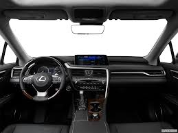 lexus luxury van 2016 lexus rx 350 dealer serving los angeles lexus of woodland hills