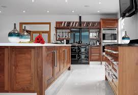 Kitchen Design Tunbridge Wells English Contemporary Kitchens Tunbridge Wells Kent David Haugh