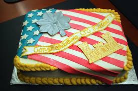 working for army cake ideas 79648 cake ideas for chris par