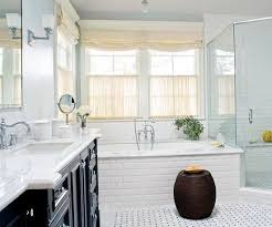 9 best cozy u0026 warm bathrooms images on pinterest bathroom