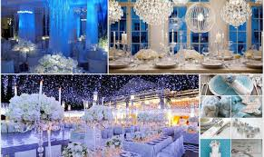 Different Home Design Themes by Wedding Theme Wedding Decoration Beautiful Home Design Lovely At