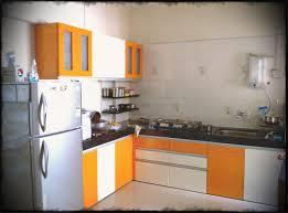 simple kitchen interior indian simple kitchen design kitchen design catalogue