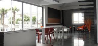 chambre gratuite contre service logement contre service économisez 3600 par an de loyer à