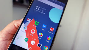 theme nova launcher android nova launcher is your launcher of choice android central