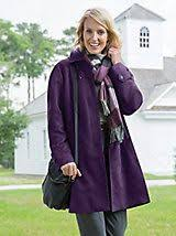 appleseed catalog microsuede balmacaan and other womens coats at appleseed s