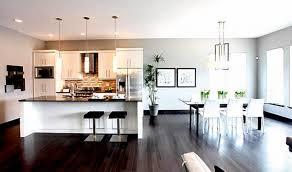 10 foot kitchen island low priced luxury winnipeg free press homes
